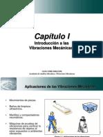 CAP1-INTRODUCCION vibraciones