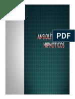 ansiolticos-e-hipnticos-1218587255634777-9