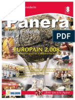 GrupoPanera_8