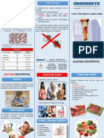 Folder Anemia Ferropriva Fan08s1 b