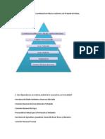 Autoreflexiones de Legislacion y Normatividad Unidad 1 _ROCL