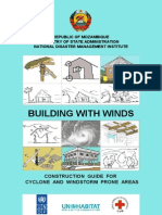 Building with Winds.pdf