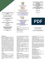 AGROHOMEOPATÍA_JACONA.pdf
