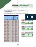 13 - Practicas de Base de Datos(1) Paul Resuelto