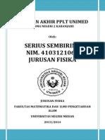 Laporan Akhir PPLT.docx
