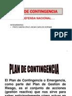 ayudavisual5plandecontingencia-130522172121-phpapp02