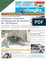 Edicion Eje Este 12-11-2013.pdf