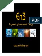 En3_Profile_Nov 2012.pdf