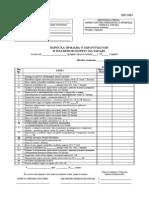 _pp-opj.pdf
