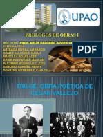 DIAPOSITIVAS-MEJORADAS-FORMATIVA4