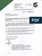 Jadual_Peperiksaan_Nov_2013.pdf