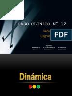 Caso clinico 12 (2).pptx