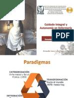 Cuidado integral y Autonomía en Enfermería.pptx