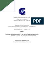 INSTITUT PENDIDIKAN GURU MALAYSIA.docx