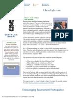 Encouraging Tournament Participation - skittles176.pdf