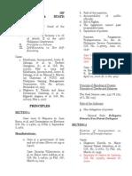 Article II Syllabus(1)