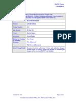 GM-08-030-02.pdf