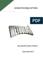 Metrologia Utp Enero-Abril2012