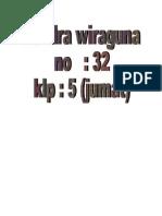 BUDAYA_2