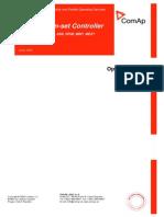IG - Operator guide.pdf