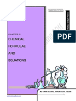c03qp Chemical Formulae Equations Latest PDF August 17 2011-5-48 Am 852k