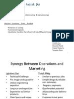45409782-fabtek-b2b.pdf