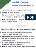 cammino minimo.pdf