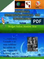 sistemainternacionaldeunidades-130515201254-phpapp02