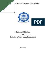 UG_studies.pdf