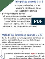 soluzione iniziale (2).pdf