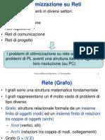ottimizzazione reti.pdf