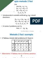esercizio svlto 2 fasi.pdf