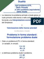 dualità e sensitività.pdf