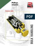 Catalogue rời tang động cơ Rulmeca.pdf