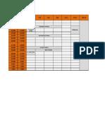 Copy of Vista Schedule v49.xlsx