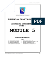 Form 4 - 2007 - Module - Terengganu - Additional Mathematics - 05.pdf