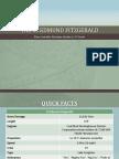 The SS Edmund Fitzgerald - A PowerPoint Brief
