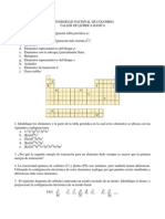 Taller 2-Tabla Periódica-Enlace Químico-Geometría Molecular (1)