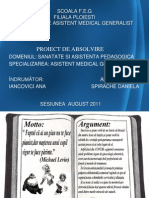Dana Proiect.ppt