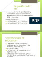 ExposicionProduccion2 (1)