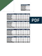 Seguimiento a Situaciones de Reporte Inmediato-mayo 2013