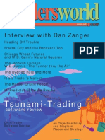 TradersWorld-Issue47.pdf