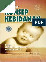 Konsep Kebidanan.pdf