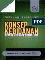 Konsep Kebidanan Sejarah dan Profesionalisme.pdf
