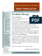 SIM Newsletter_SEPT-OCT. 2013 (1).pdf