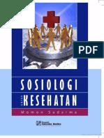 Sosiologi untuk Kesehatan.pdf