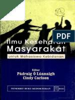 Ilmu kes masyarakat u mahasiswa kebidanan.pdf