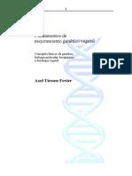Fundamentos Mejoramiento Genetico Vegeta