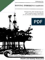 Improving Inherent Safety.pdf