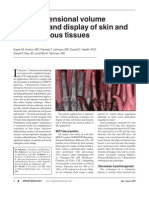 Featured Applied Radiology Article